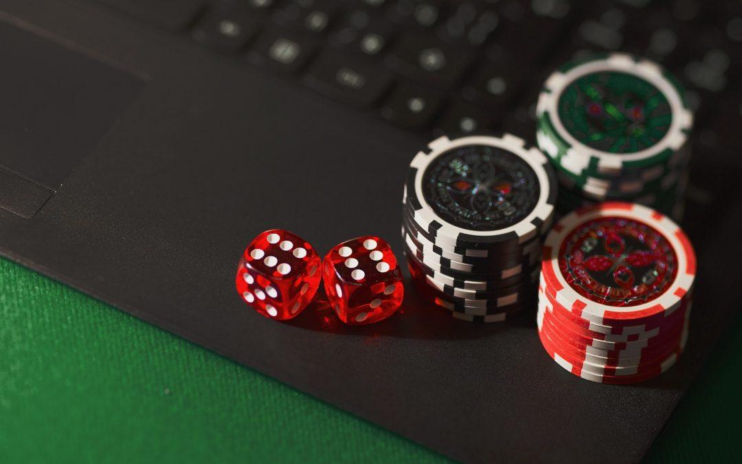 Waarom kiezen voor online gokken?